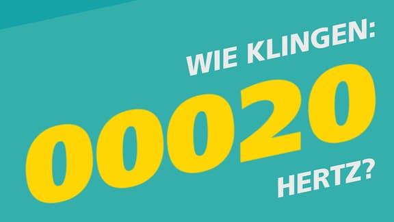 MDR Wissen - Kilohertz - Vorschaubild