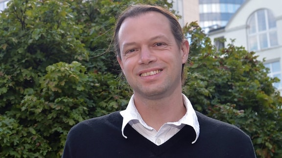 Dr. Markus Bernhardt-Römermann