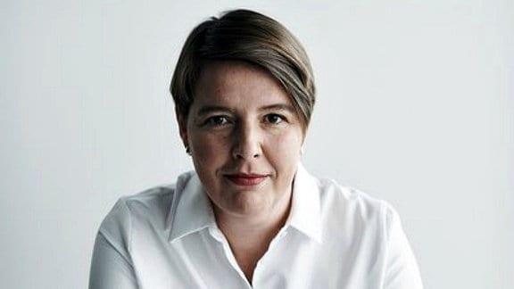 Prof. Katharina Tietze