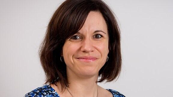 Denise Dörfel