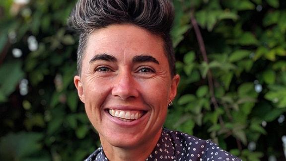 Katrina Spade, Gründerin von Recompose