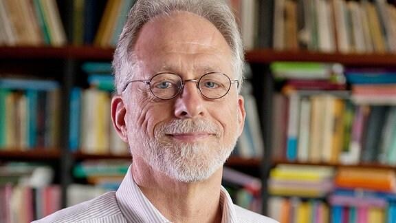Michael Tomasello