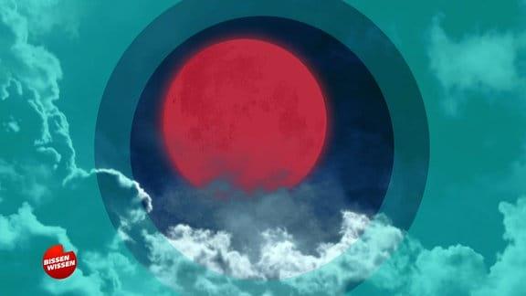 Mond_erwaermen