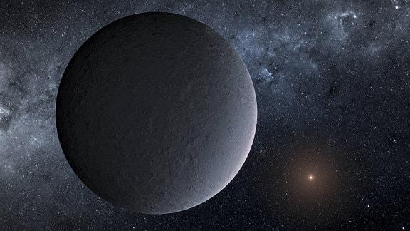 Planet OGLE-2016-BLG-1195Lb