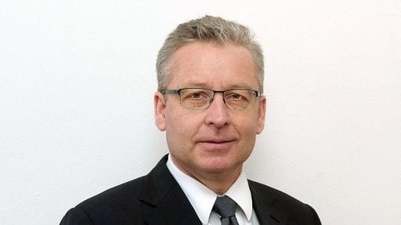 Der Münchner Virologe Oliver Kepller