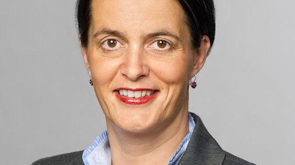 Prof. Dr. Claudia Traidl-Hoffmann
