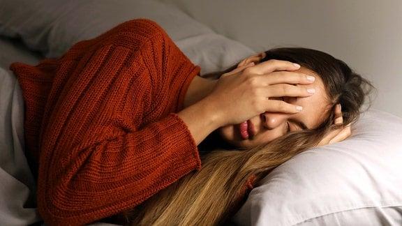 Post Covid Fatigue