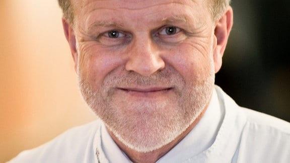 Prof. Dag Moskopp