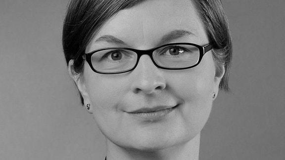 Prof. Raphaela Porsch