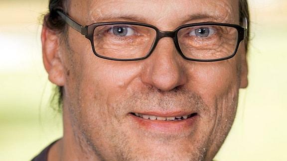 Professor Dr. Rainer Ulrich