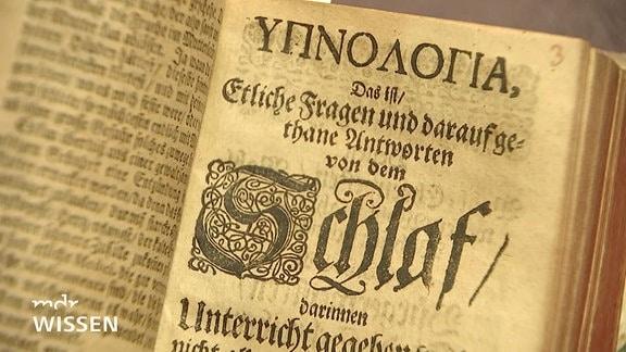Buchcover 1688