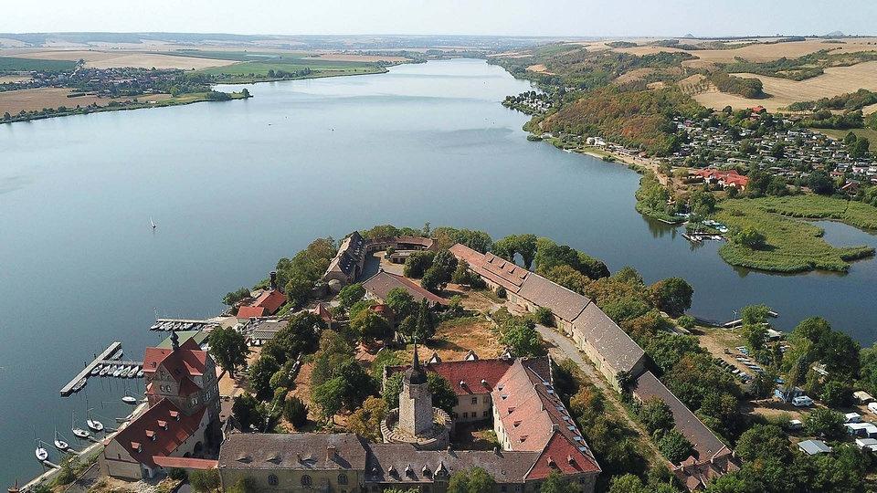 Mdr Mediathek Zur See