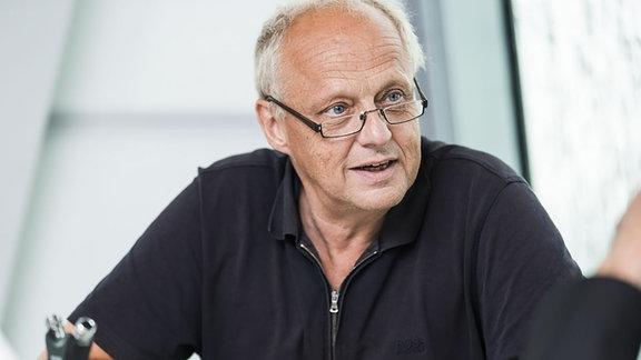 Thomas Lenk