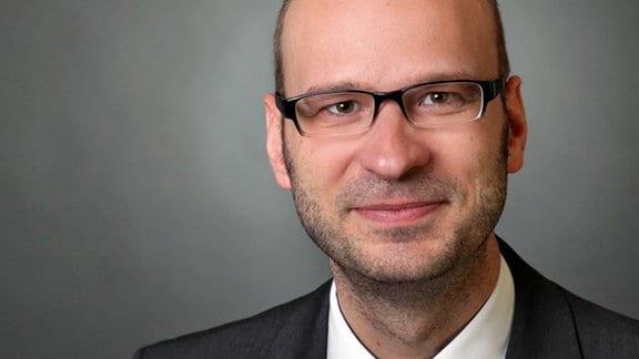 Thomas Tietz, Bundesinstitut für Risikobewertung