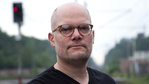 Tobias Nanz
