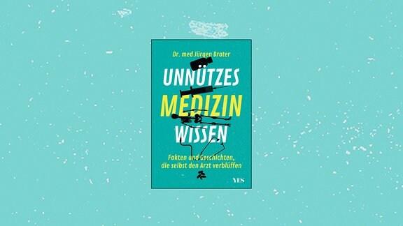Unnützes Medizinisches Wissen