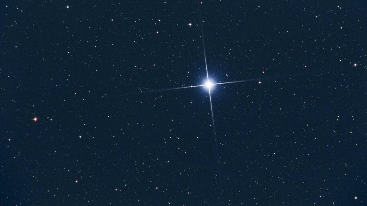 Der Sternenhimmel im Juli   MDR JUMP