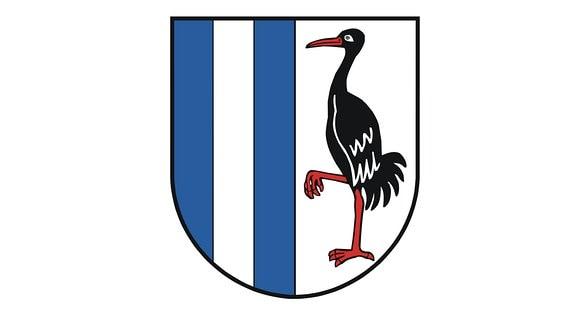 Wappen Landkreis Jerichower Land