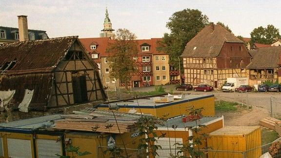 Lindenbühl