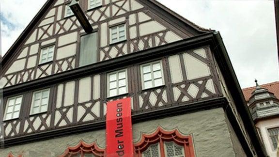 Jena Stadtmuseum