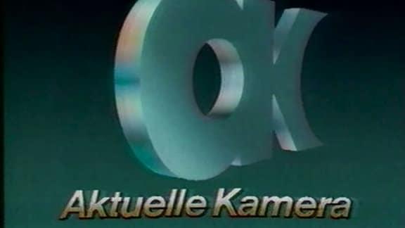 Symbol AK
