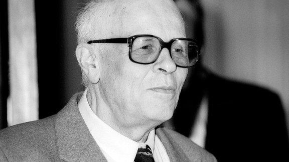 Andrej Sacharow, 1987