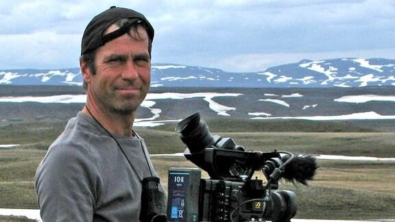 Reinhard Kungel