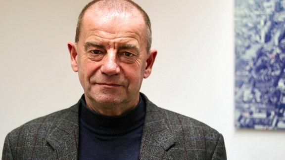 Lutz-Steffen Hering