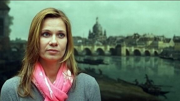 Sabine Bendfeld