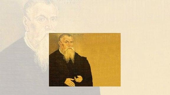 Lukas Cranach der Ältere