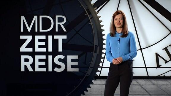 Janett Eger