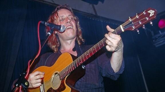 Peter Gläser