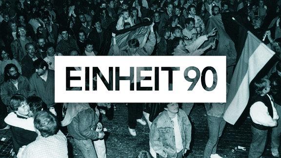 Einheit90