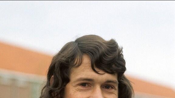 Wolfgang Abraham (1. FC Magdeburg)