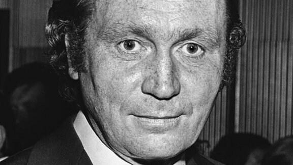 Frank Beyer 1975