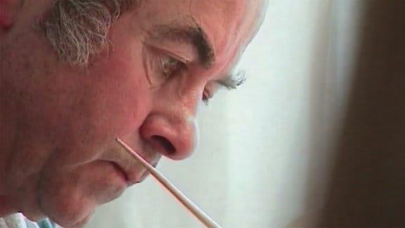 Peter Schlögel