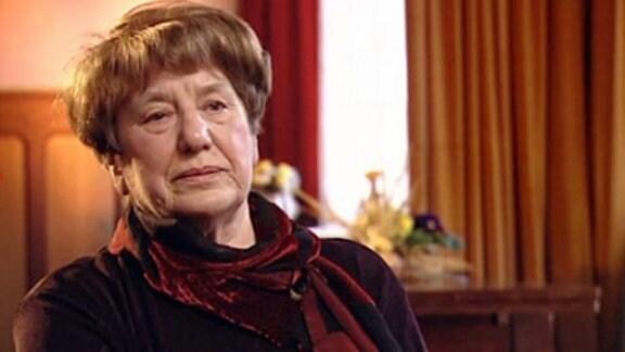 Christel Köhler