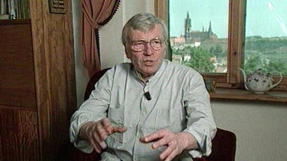 Ludwig Zepner