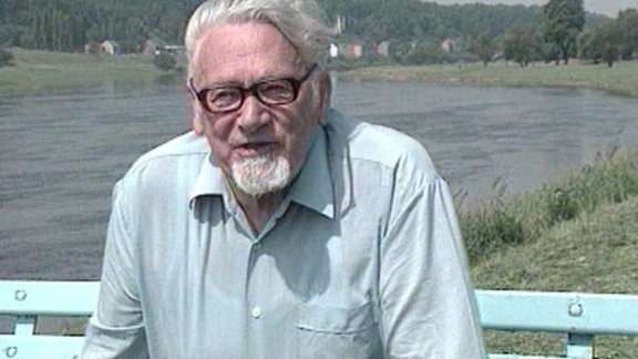 Rudi Stolle