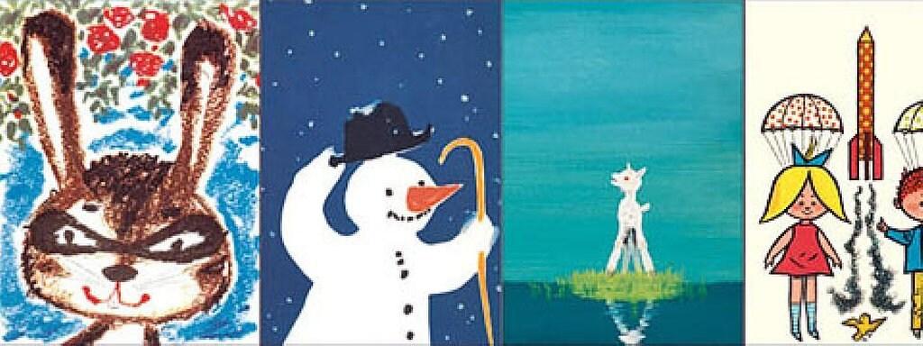 Schönsten kinderbüchern die zitate aus Zitate Kinder
