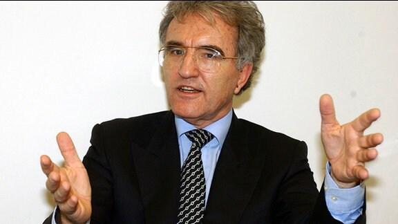 Horst Teltschik, Helmut Kohls außenpoltischer Berater