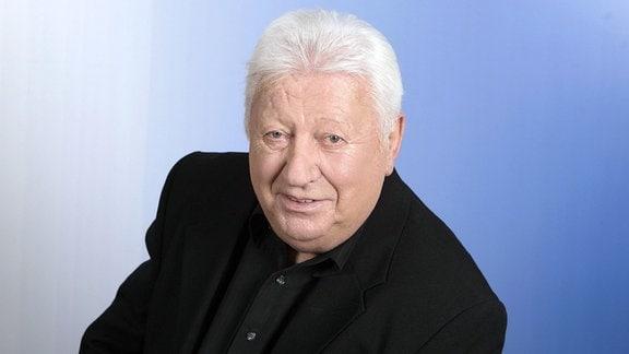 Hans-Joachim Wolfram