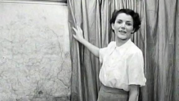 Margit Schaumäker