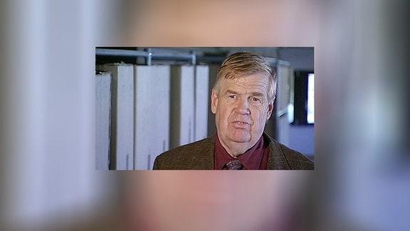 Hans-Michael Wenzel