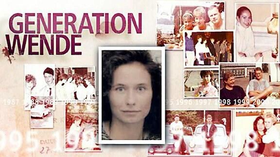Generation Wende
