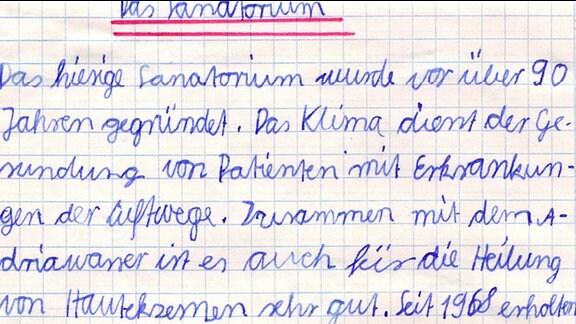 Kurtagebuch von Dirk Guhl