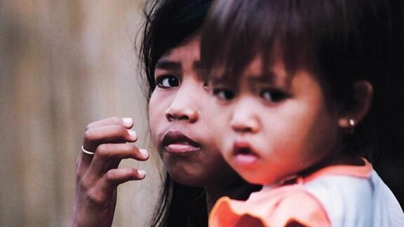 Cambochia-2008-1