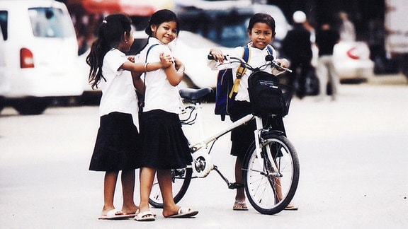Cambochia-2008-2
