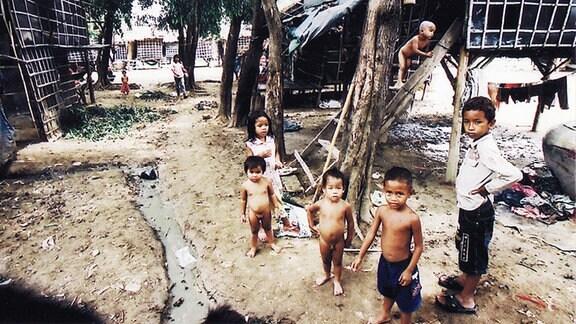 Cambochia-2008-3