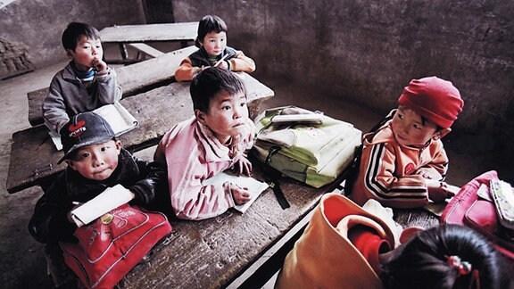 China-2009-1